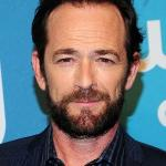 Beverly Hills actor Luke Perry suffered a stroke