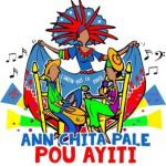 Haitian Carnival is cancelled this year